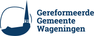 Ger. Gem. Wageningen Logo